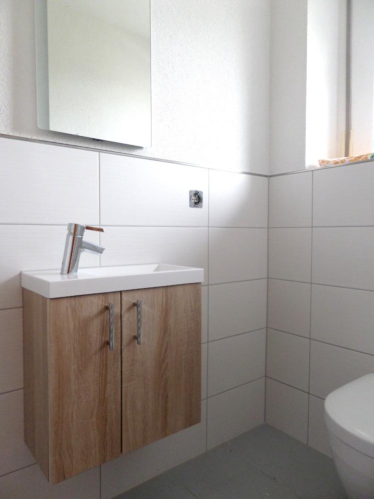 Dusche Unter Dem Dach : Referenzbad unter dem Dach – Herrmann B?der W?rme Wasser GmbH