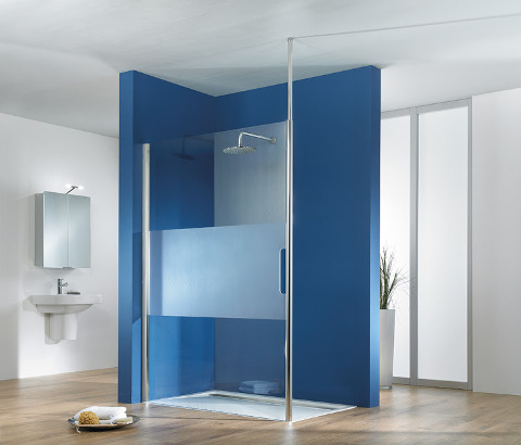 ebenerdige duschen firmenblog firma herrmann halle. Black Bedroom Furniture Sets. Home Design Ideas