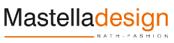 Logo Mastella