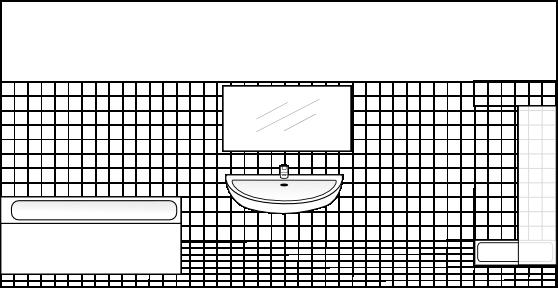 badkostenrechner herrmann b der w rme wasser gmbh. Black Bedroom Furniture Sets. Home Design Ideas